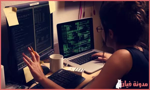 أفضل عشرة مواقع لتعليم البرمجة بسهولة