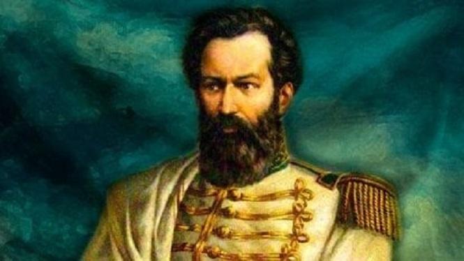 Hoy se conmemora el Bicentenario del fallecimiento de Martín Miguel de Güemes