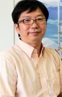 Itou Naoyuki