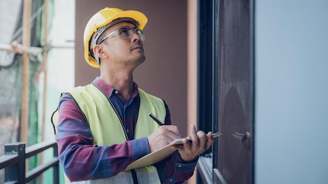 Building Inspection Phillip Island