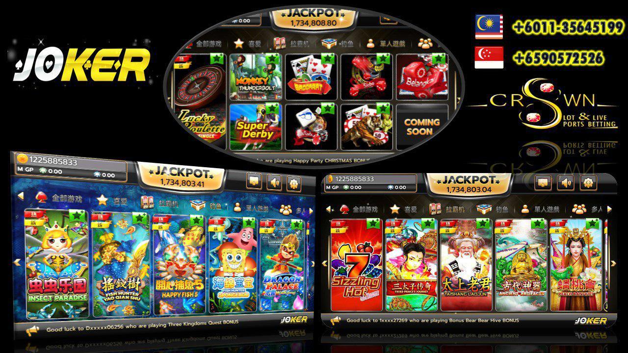 Gold strike casino resort robinsonville