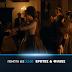 Έρωτες & Φιλίες | Πρεμιέρα στο πρόγραμμα της Cosmote TV (video)