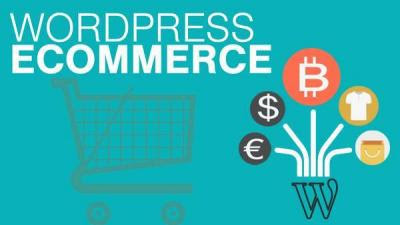 http://www.wordpresswebsite.in/our-services/woocommerce-development/