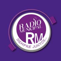 Radio Municipal