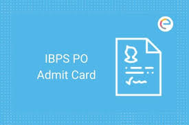 ibps po admit card 2020,ibps po interview admit card 2020,ibps admit card download 2020,ibps clerk admit card 2020 download,ibps po 2020,ibps po admit card adda 247,ibps po 2019
