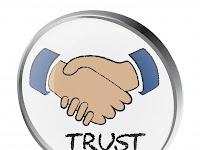 Tips Agar Bisnis Online Anda  Mendapat Kepercayaan Pelanggan