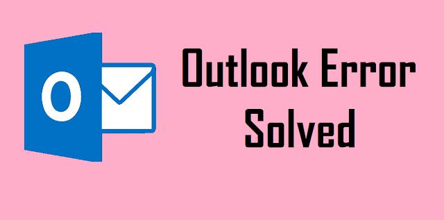Outlook error pii_email_c597d14b1eca08517963