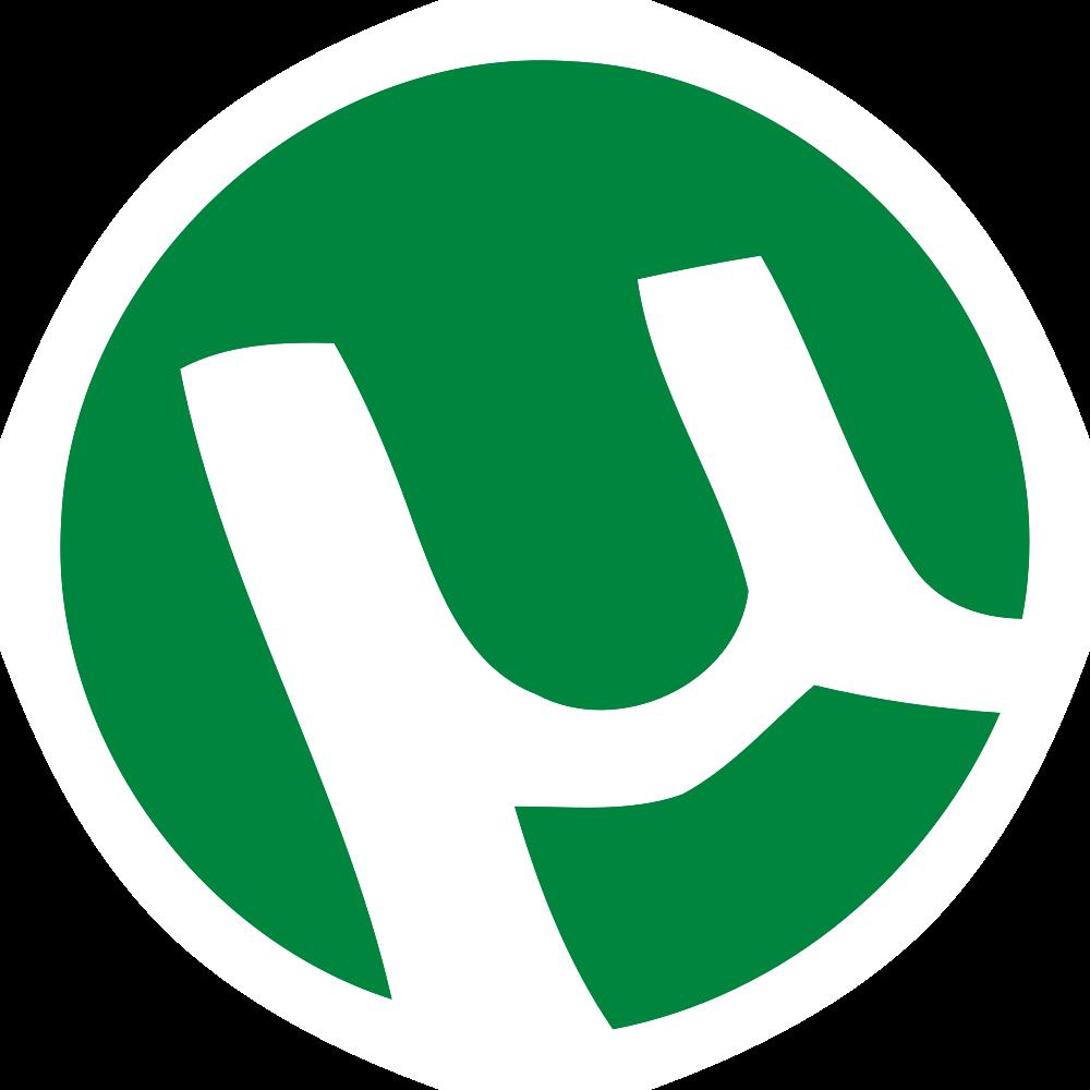 https://www.computerbild.de/download/uTorrent-906966.html