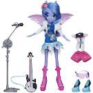 My Little Pony Equestria Girls Through the Mirror Single Princess Luna Doll