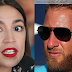 O'CRAZIO: Barstool Sports Founder David Portnoy Ruthlessly Mocks AOC After She Tells His Employees To Unionize