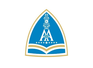 Open Rekrutmen Dosen Universitas Alma Ata