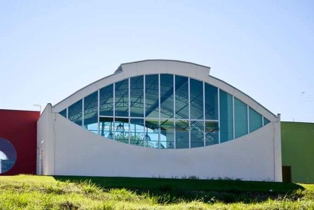 Reabertura gradativa da Biblioteca Municipal em Registro-SP