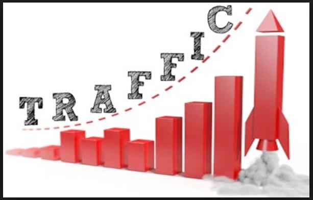 Cara Meningkatkan Pengunjung Blog dengan Efektif