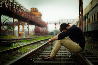 cara bikin mantan menyesal