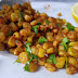 Air Fryer Crispy Corn | How to Make Crispy Corn in the Air Fryer