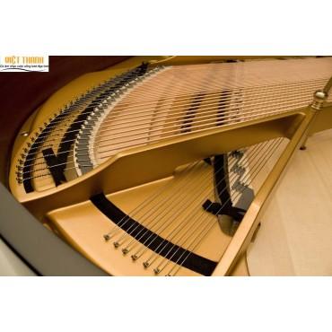 Piano Brandnew Kawai GM-10LE