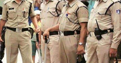 इस राज्य के राज्य पुलिस ने कांस्टेबल के 4000 पदों पर भर्ती निकाली है। देखिए डीटेल्स