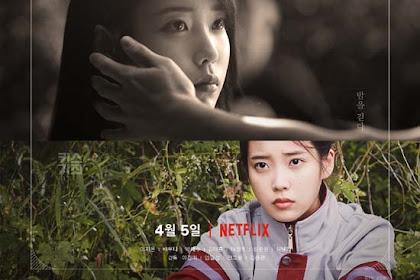Sinopsis Persona / Pereusona / 페르소나 (2019) - Serial TV Korea