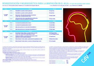 https://www.facebook.com/Curso-Neuroeducación-y-Neurodidáctica-UAL-408818759303263/?notif_t=fbpage_fan_invite&notif_id=1464182630510528