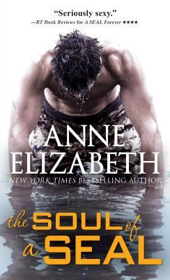 Bea's Book Nook, Review, The Soul of a SEAL, Anne Elizabeth