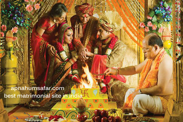 All Categories - apnahumsafar com (BEST MATRIMONIAL