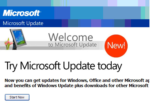 Get Ready for Microsoft 13 updates for August Patch Tuesday