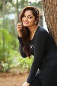 Aswini latest sizzling photos gallery-thumbnail-19