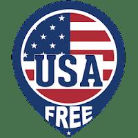 USA VPN Premium – Get free USA IP v1.18 Pro Mod Apk