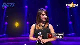 7 Vokalis Cantik Band Indie di Indonesia