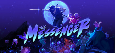 The Messenger Collection-GOG