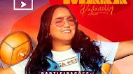 Mara Pavanelly - Playlist da Mara - Seleção de Canções Marcantes