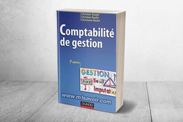Comptabilité De Gestion PDF