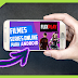 Filmes e Series para Android