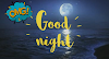 गुड नाईट Good Night Funny Shayari For Friends