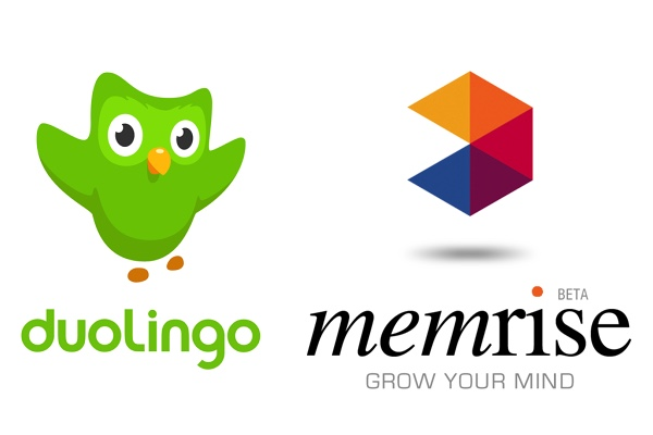 تطبيقات مدفوعة لتعلّم اللّغات الأجنبية