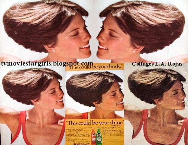 Dorothy Hamill Hair Wallpaperall