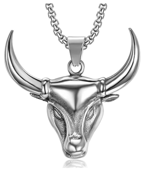 colgante - vaca - collar - vaca - vacaslecheras.net