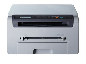 samsung-scx-4200-printer-driver