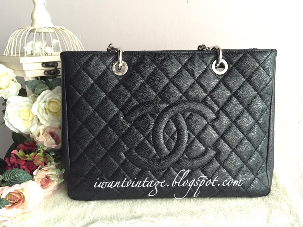 6ae9fa521d6d Chanel Grand Shopping Tote Price 2017 | Stanford Center for ...