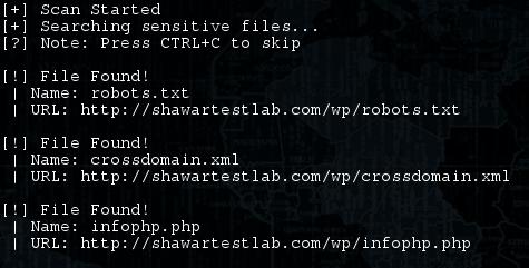 Underc0de - Hacking y seguridad informática-https://1.bp.blogspot.com/-DJ-wNLvmPYQ/V7zup_9s4XI/AAAAAAAAGCc/5iuSErgst8wakQMHBpOSYPrCS5MLjQqbQCLcB/s1600/06_filedetection.png