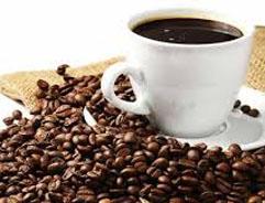Daftar nama negara penghasil kopi terbesar & terbanyak di dunia