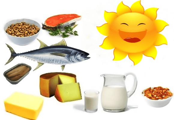 Inverno-vitamina-D