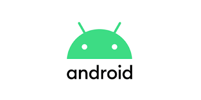 5-mitos-terkenal-android