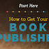 Làm thế nào để xuất bản sách? – Dịch vụ Xuất bản sách Hoàng Gia sẽ giúp bạn đạt được kết quả vượt trên sức mong đợi