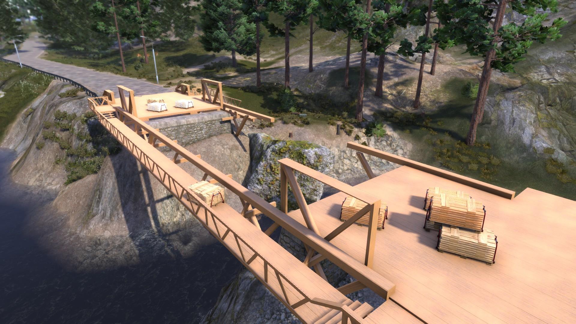 lumberjacks-dynasty-pc-screenshot-1