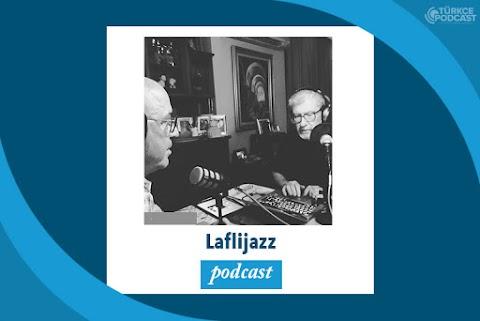 Laflijazz Podcast
