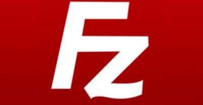 Como instalar o FileZilla 3.22.2.2 no Debian, Ubuntu, LinuxMint, Fedora, openSUSE, Mageia, Centos, ArchLinux!
