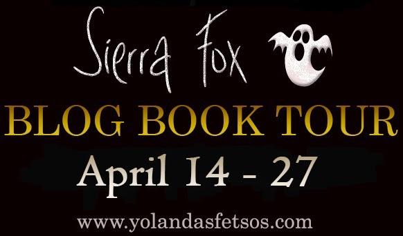 http://www.yolandasfetsos.com/2014/04/the-sierra-fox-blog-book-tour.html