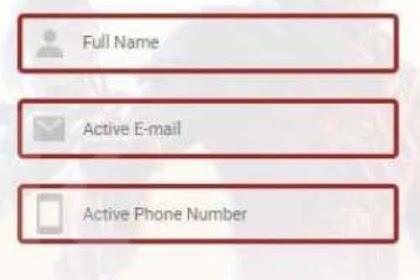 Registrasi dan download Free Fire (FF) Advance Server terbaru