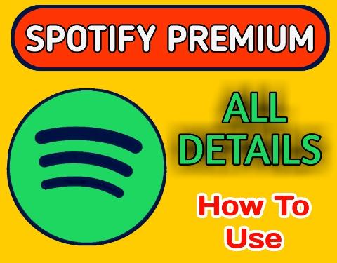 spotify subscription,spotify premium price,spotify premium cost,spotify web player